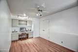7832 Monte Avenue - Photo 17