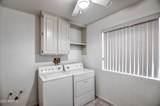 7832 Monte Avenue - Photo 20