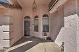 7832 Monte Avenue - Photo 3