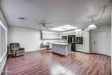 7832 Monte Avenue - Photo 9