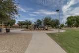 1323 Racine Drive - Photo 49
