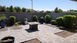 41525 Jacaranda Court - Photo 16