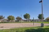41525 Jacaranda Court - Photo 45