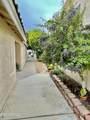 3917 San Remo Avenue - Photo 12