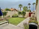 3917 San Remo Avenue - Photo 17