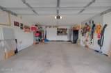 2191 Magdelena Place - Photo 24
