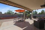 419 Rosemonte Drive - Photo 46