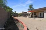 419 Rosemonte Drive - Photo 50