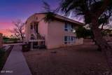 9885 La Palma Avenue - Photo 1