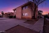 9885 La Palma Avenue - Photo 10