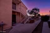 9885 La Palma Avenue - Photo 6