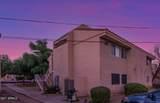 9885 La Palma Avenue - Photo 7