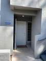 220 22ND Place - Photo 3