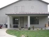 13115 Jacobson Drive - Photo 29