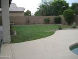 13115 Jacobson Drive - Photo 30