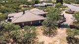 5641 Equestrian Place - Photo 10