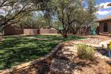 5641 Equestrian Place - Photo 15