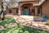 5641 Equestrian Place - Photo 7