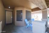 29206 22ND Lane - Photo 2