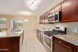 30030 Mulberry Drive - Photo 11
