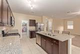 30030 Mulberry Drive - Photo 12