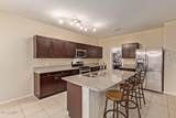 30030 Mulberry Drive - Photo 13