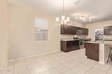 30030 Mulberry Drive - Photo 14