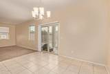 30030 Mulberry Drive - Photo 15