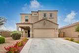 30030 Mulberry Drive - Photo 2