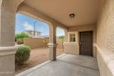 30030 Mulberry Drive - Photo 3