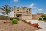 30030 Mulberry Drive - Photo 4