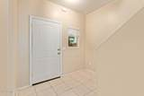 30030 Mulberry Drive - Photo 5