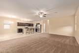 30030 Mulberry Drive - Photo 9