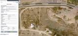 2031 Dobbins Road - Photo 36