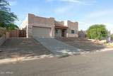 9808 Fortuna Avenue - Photo 1