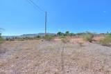 2103 Dobbins Road - Photo 22