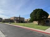 948 Alma School Road - Photo 5