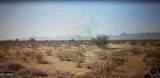 81002 Salome Road - Photo 2