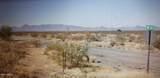 81002 Salome Road - Photo 3