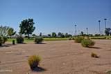 10518 Prairie Hills Circle - Photo 34