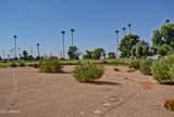 10518 Prairie Hills Circle - Photo 35