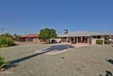 10518 Prairie Hills Circle - Photo 38