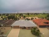 10518 Prairie Hills Circle - Photo 40
