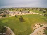 10518 Prairie Hills Circle - Photo 46