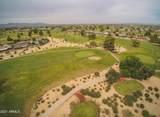 10518 Prairie Hills Circle - Photo 47
