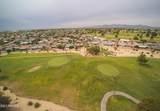 10518 Prairie Hills Circle - Photo 48