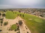 10518 Prairie Hills Circle - Photo 49