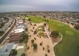 10518 Prairie Hills Circle - Photo 51