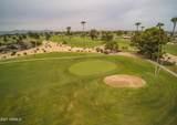 10518 Prairie Hills Circle - Photo 52