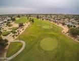10518 Prairie Hills Circle - Photo 53